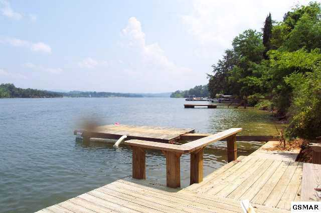 Douglas Lake Vacations Cabins Maryville Tn Cabin Vacation